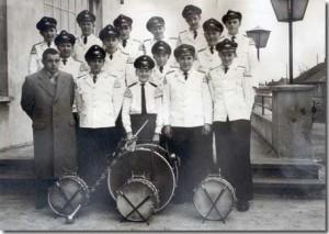 spz_1958